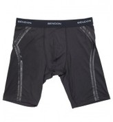 Bendon-Man Sport Men's Trunk