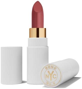 Bond No.9 Nude Lipstick Refills