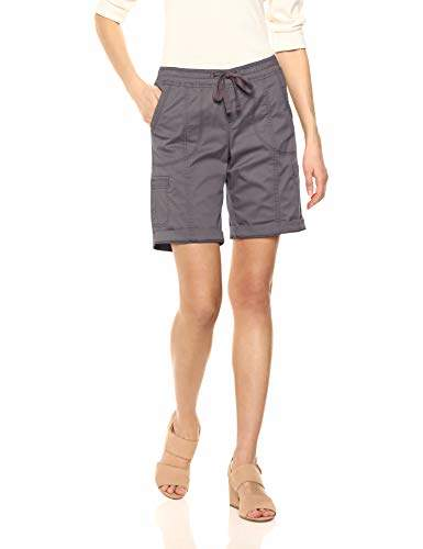 47e0a5b833 Lee Bermuda Shorts - ShopStyle