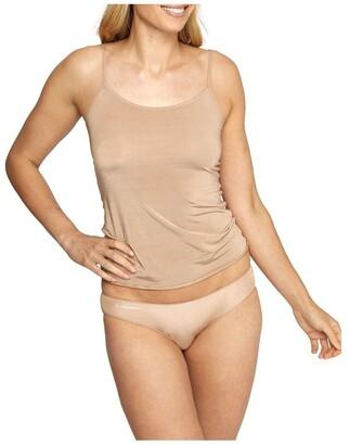 Jockey NPL Tactel Hipster Bikini 08681D