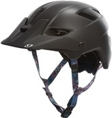 Giro Feather Bike Helmet - MIPS (For Women)