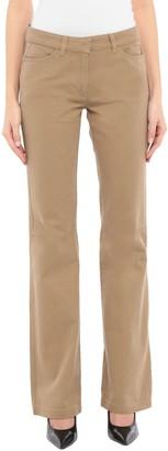 Timberland Casual pants - Item 13419260IO
