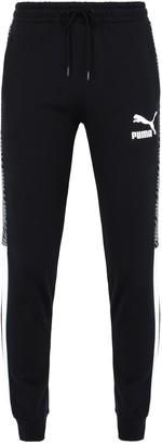 Puma Casual pants