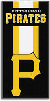 Northwest Company Pittsburgh Pirates Zone Read Beach Towel