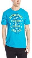 Alpinestars Men's Override T-Shirt