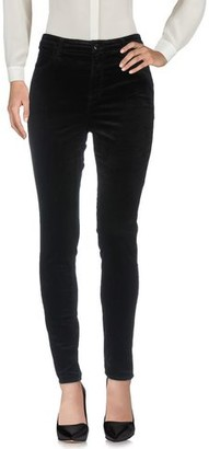 J Brand Casual trouser
