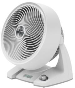 Vornado 633DC Energy Smart Air Circulator