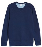 Levi's Men's Original Crewneck Sweater