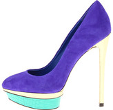 Brian Atwood Fontanne