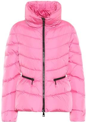Moncler Miriel down jacket