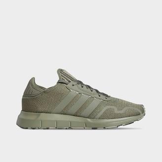 adidas Men's Swift Run X Casual Shoes