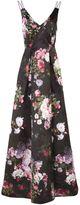 Imperial Star Long dresses - Item 34755043