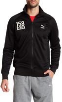 Puma Alife T7 Track Jacket