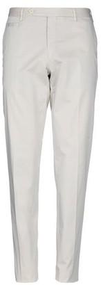 ROTASPORT Casual trouser