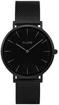Cluse Men's Watch CL18111