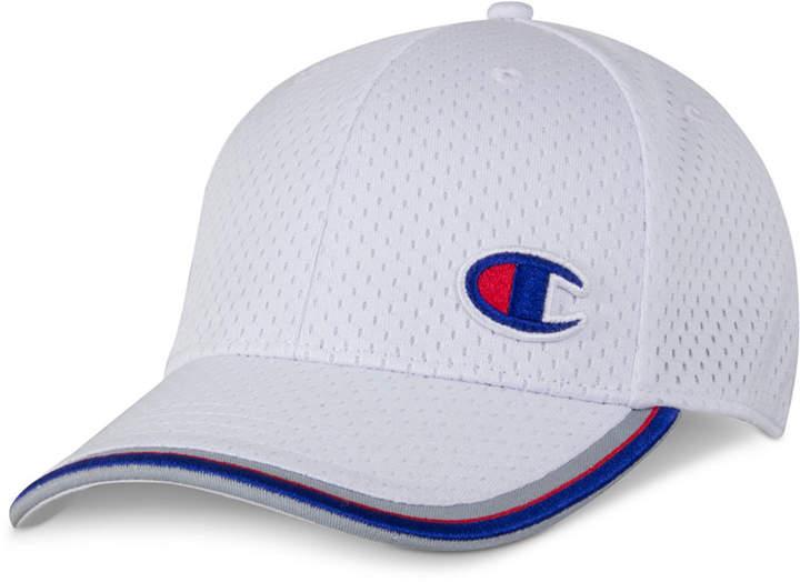 90590511d684a Champion Men s Hats - ShopStyle