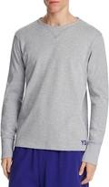 Y-3 3D Sweatshirt