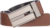 TAROCASH Bourbon Reversible Belt
