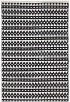LIV INTERIOR Copenhagen Cotton Rug