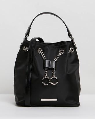 Tony Bianco Julius Bucket Bag