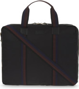 Paul Smith City Webbing nylon suit carrier