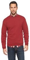 Hanes Premium Fleece Crewneck Sweatshirts