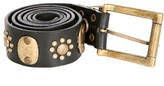 Leatherock 8526 Belt