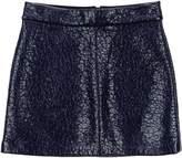 MSGM Skirts - Item 35286732
