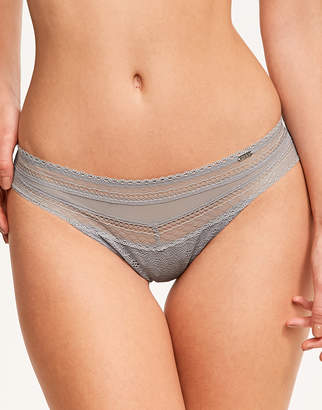 Chantelle Festivite Sexy Tanga Brief