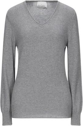 N.O.W. ANDREA ROSATI CASHMERE Sweaters