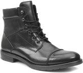 GBX Brando Men's Casual Boots