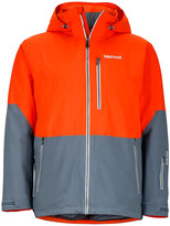 Marmot Contrail Jacket