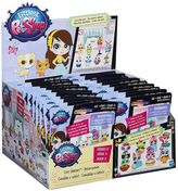 Hasbro Littlest Pet Shop Pets Mystery Bag Box by