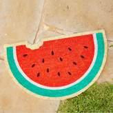 Graham and Green Watermelon Doormat