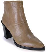 Derek Lam 10 Crosby Raine - Ankle Bootie