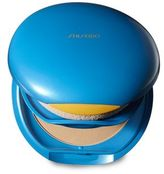 Shiseido UV Protective Compact Foundation Case