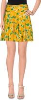Michael Kors Mini skirts - Item 35307964