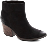 Law of Attraction Bootie