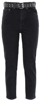The Kooples Denim trousers