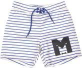 Mini Rodini Swim trunks - Item 47182358
