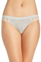 Women's Chelsea28 Low Rise Thong