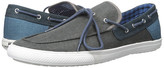 Ben Sherman Seth Slip-On