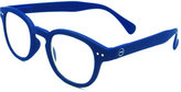 See Concept Blue Light Screen Protective Glasses, Navy