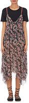 Etoile Isabel Marant Women's Joany Floral Dress