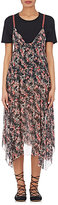 Isabel Marant Women's Joany Floral Dress