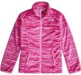 The North Face Osolita Fleece Jacket - Girls'