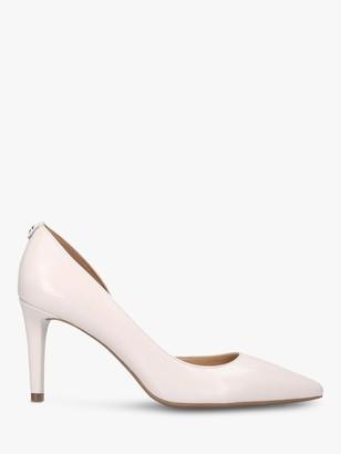 Michael Kors MICHAEL Dorothy Flex Pointed Court Shoes