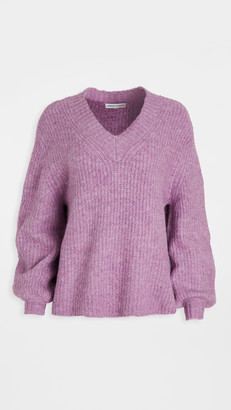 Rebecca Minkoff Lili Sweater