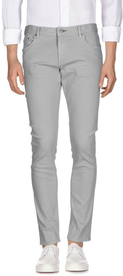 Michael Kors Denim pants - Item 42649401QA