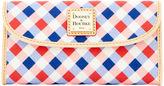 Dooney & Bourke Elsie Collection Continental Clutch